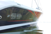 20 ft. Four Winns Boats H200 SS  Bow Rider Boat Rental Rest of Northeast Image 2
