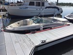 19 ft. Sea Ray Boats 185 Sport BR  Bow Rider Boat Rental Jacksonville Image 1