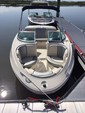19 ft. Sea Ray Boats 185 Sport BR  Bow Rider Boat Rental Jacksonville Image 2