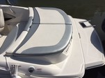 19 ft. Sea Ray Boats 185 Sport BR  Bow Rider Boat Rental Jacksonville Image 4