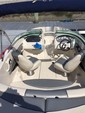 19 ft. Sea Ray Boats 185 Sport BR  Bow Rider Boat Rental Jacksonville Image 3