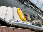 20 ft. Crownline Boats 210 LX Bow Rider Boat Rental New York Image 2