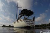 31 ft. Pearson 31 Cruiser Boat Rental Washington DC Image 6