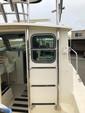 28 ft. Parker Marine 2820 XL SC W/2-250HP 4-Stroke Fish And Ski Boat Rental San Diego Image 2