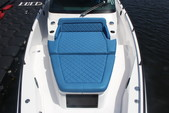 37 ft. axopar 37 T-Top Center Console Boat Rental Miami Image 3