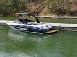 22 ft. Malibu Boats Wakesetter VLX Ski And Wakeboard Boat Rental Rest of Northeast Image 1