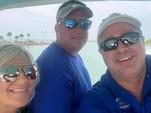 40 ft. Nimble Boats Nimble 30 Trawler Boat Rental Sarasota Image 26