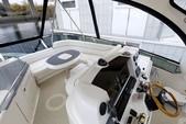 52 ft. Sea Ray Boats 52 Sedan Bridge Motor Yacht Boat Rental New York Image 8