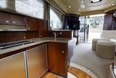 52 ft. Sea Ray Boats 52 Sedan Bridge Motor Yacht Boat Rental New York Image 11