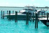 52 ft. Sea Ray Boats 52 Sedan Bridge Motor Yacht Boat Rental New York Image 2