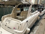 33 ft. Sea Ray Boats 300 Sundancer Cruiser Boat Rental Chicago Image 23