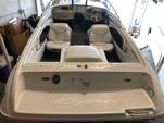 18 ft. Bayliner 1750 Capri  Bow Rider Boat Rental Rest of Northeast Image 4