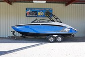 24 ft. Yamaha AR240 High Output  Bow Rider Boat Rental Rest of Northeast Image 3
