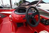 17 ft. Sugar Sand Tango Xtreme GT Jet Boat Boat Rental Portland Image 11