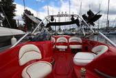 17 ft. Sugar Sand Tango Xtreme GT Jet Boat Boat Rental Portland Image 17