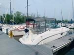 25 ft. Maxum 2400 SE Cruiser Boat Rental Washington DC Image 28