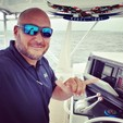 65 ft. Donzi Convertible Offshore Sport Fishing Boat Rental West Palm Beach  Image 29