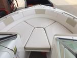 22 ft. Robalo 227 DC w/F250XCA Bow Rider Boat Rental N Texas Gulf Coast Image 8