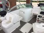 22 ft. Robalo 227 DC w/F250XCA Bow Rider Boat Rental N Texas Gulf Coast Image 11