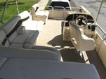 19 ft. Godfrey Marine Sweetwater 1980 RE 3-Gate Pontoon Boat Rental Rest of Northeast Image 1