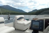 19 ft. Godfrey Marine Sweetwater 1980 RE 3-Gate Pontoon Boat Rental Rest of Northeast Image 3
