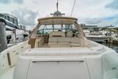 45 ft. Sea Ray Boats 460 Sundancer Cruiser Boat Rental Miami Image 1