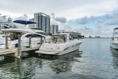 45 ft. Sea Ray Boats 460 Sundancer Cruiser Boat Rental Miami Image 5