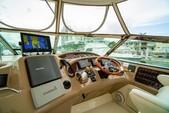 45 ft. Sea Ray Boats 460 Sundancer Cruiser Boat Rental Miami Image 9
