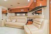 45 ft. Sea Ray Boats 460 Sundancer Cruiser Boat Rental Miami Image 13