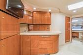 45 ft. Sea Ray Boats 460 Sundancer Cruiser Boat Rental Miami Image 15