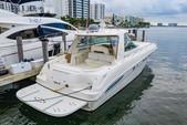 45 ft. Sea Ray Boats 460 Sundancer Cruiser Boat Rental Miami Image 17