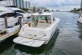 45 ft. Sea Ray Boats 460 Sundancer Cruiser Boat Rental Miami Image 19