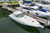 45 ft. Sea Ray Boats 460 Sundancer Cruiser Boat Rental Miami Image 23
