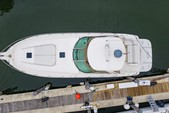 45 ft. Sea Ray Boats 460 Sundancer Cruiser Boat Rental Miami Image 24