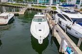 45 ft. Sea Ray Boats 460 Sundancer Cruiser Boat Rental Miami Image 26