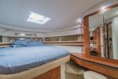 45 ft. Sea Ray Boats 460 Sundancer Cruiser Boat Rental Miami Image 27
