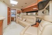 45 ft. Sea Ray Boats 460 Sundancer Cruiser Boat Rental Miami Image 28