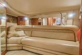 45 ft. Sea Ray Boats 460 Sundancer Cruiser Boat Rental Miami Image 30