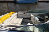 20 ft. Crownline Boats 210 LX Bow Rider Boat Rental New York Image 1