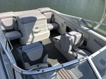 20 ft. Marada by CM Holdings Marada 1950 MVB Bow Rider Boat Rental Washington DC Image 7