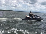 11 ft. Other SEA DOO GTI SE Performance Boat Rental Tampa Image 1