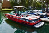 23 ft. Supreme V226 Cruiser Boat Rental Rest of Southwest Image 8