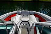 23 ft. Supreme V226 Cruiser Boat Rental Rest of Southwest Image 3