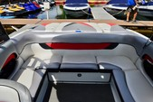 23 ft. Supreme V226 Cruiser Boat Rental Rest of Southwest Image 5