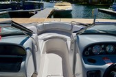 21 ft. Reinell 220 Cruiser Boat Rental Rest of Southwest Image 4