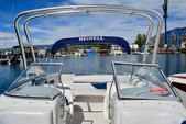 21 ft. Reinell 220 Cruiser Boat Rental Rest of Southwest Image 3