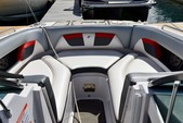 22 ft. Four Winns Boats HD 220 Cruiser Boat Rental Rest of Southwest Image 4