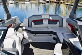 22 ft. Four Winns Boats HD 220 Cruiser Boat Rental Rest of Southwest Image 3