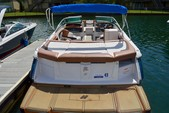 21 ft. Four Winns Boats 210 Cruiser Boat Rental Rest of Southwest Image 1