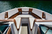 21 ft. Four Winns Boats 210 Cruiser Boat Rental Rest of Southwest Image 3